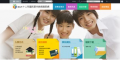 新北市十二年國教資訊網